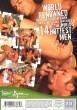 Male Tales DVD - Back