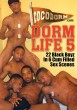 Dorm Life 5 DVD - Front