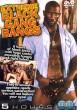 Extreme Black Gang Bangs DVD - Front