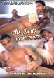 Du Zob Forever DVD - Front