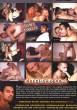Angelo et ses potes DVD - Back