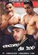 Encore du Zob DVD - Front
