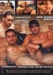 Encore du Zob DVD - Back
