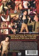 Boys Bound to Please DVD - Back