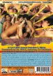 Bareback Summer School part 1 DVD - Back