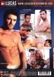 Men of Israel DVD - Back