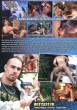 Ben Foster: Serial Baiseur DVD - Back