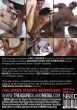 Ass Stretcher 6 DVD - Back