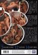 Skin Deep Part 2 DVD - Back