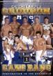 Gridiron Gang Bang DVD - Front