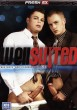 Well Suited DVD - Front