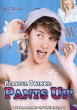 Playful Twinks: Pants Up! DVD - Front