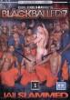 Blackballed 7: Jail Slammed DVD - Front