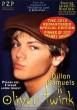 Oliver Twink DVD - Front