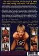 Oliver Twink DVD - Back