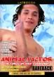 Animal Factor DVD - Front