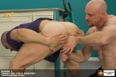 Trust Me I'm A Doctor DVD - Gallery - 005