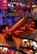 Crossed Paths DVD - Front