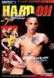 Hard On (no cover available) DVD - Front