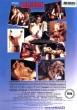 L'Insatiable DVD - Back