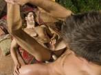 Tales of the Arabian Nights part 2 DVD - Gallery - 009