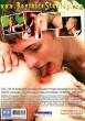 Boyjuice 2 DVD - Back