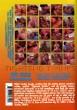 Tightend Twinks DVD - Back