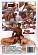Mixxxed Nuts 2: Taste The Crunch DVD - Back