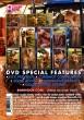 Farm Boys (Helix) DVD - Back