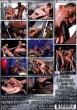 Steamworks DVD - Back
