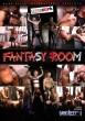 Fantasy Room DVD - Front