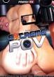 Extreme POV DVD - Front
