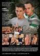 Daniel & His Buddies DVD - Gallery - 006