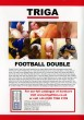 Football Double DVD - Back