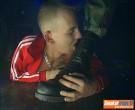 Sneaker Freax II DVD - Gallery - 004