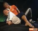 Sneaker Freax II DVD - Gallery - 013