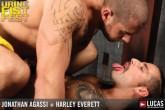 Urine Fist Fest DVD - Gallery - 006