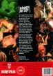 Männer Im Suff DVD - Back