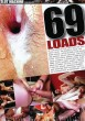 69 Loads DVD - Front