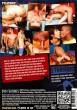 Skater Punks DVD - Back