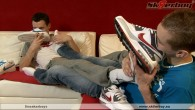 Sneaker Boys DVD - Gallery - 005
