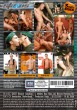 Bareback Twink Trap 3 3DVD Box Set - Back