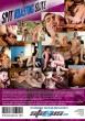 Spit Roasting Sluts DVD - Back