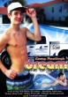 Every Poolboy's Dream Company DVD - Front