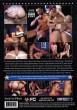 Bareback Gear Jocks DVD - Back