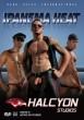 Ipanema Heat DVD - Front