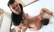 Eric's Raw Fuck Tapes 3 DVD - Gallery - 007
