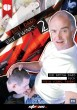 Brit Dads Brit Twinks 2 DVD - Front