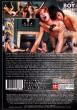 RAW 2 DVD - Back