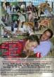 Bavarian Affair DVD - Back